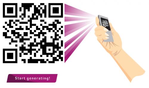 Náš najnovší projekt – Mobilná aplikácie pre INTRASTAT