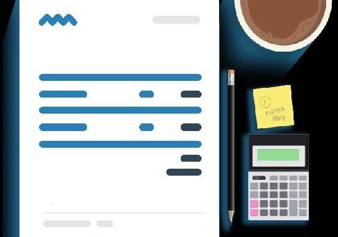 Spojenie mobilnej aplikácie  a  účtovného softvéru