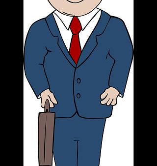 Predseda fondu Ing. Maroš Sabo Vám ponúka svoje služby účtovníka, ekonóma.
