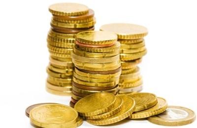 Predseda fondu Ing. Maroš Sabo a Ing. Mikuláš Sabo, Anna Sabová  Vám ponúkajú svoje služby účtovníka, ekonóma. 0905 77 39 35,  maros.sabo@worldhope.sk